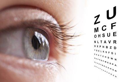 síntomas de ojo seco y tratamiento